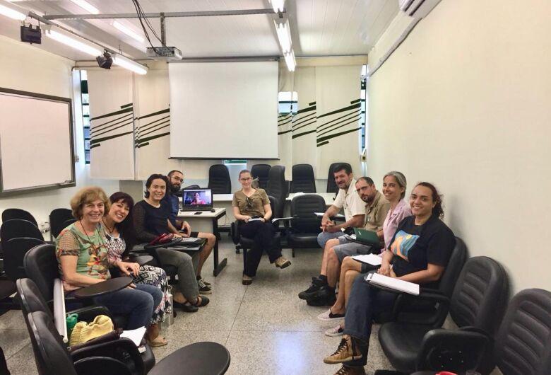 Curso gratuito para professores sobre conservação do Cerrado prorroga inscrições