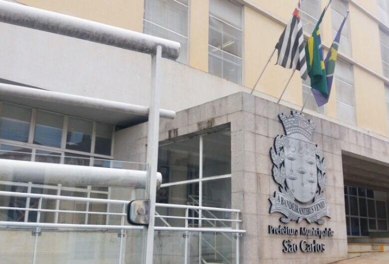 Vereador Elton Carvalho destaca inclusão de tecnólogo em programa de estágios da Prefeitura