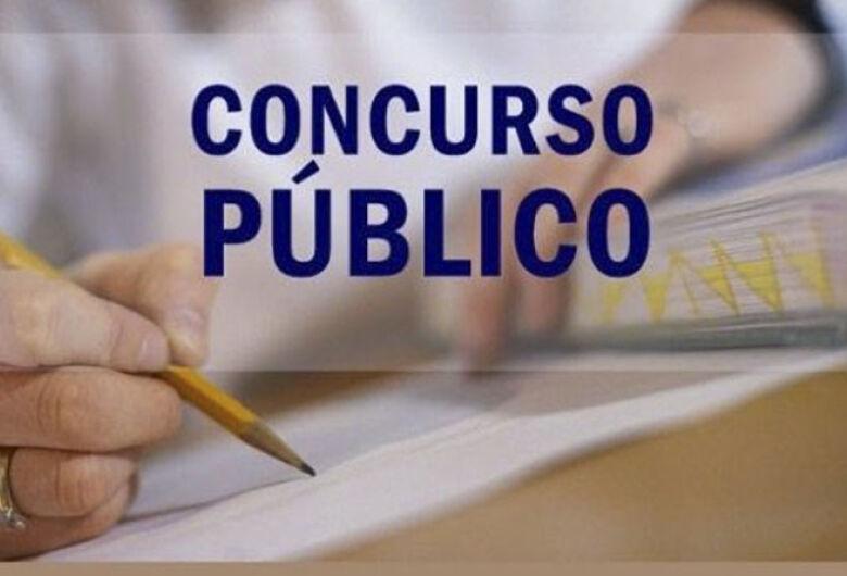 Concurso Público: abertas as inscrições para vagas de Diretor de Escola na Rede Municipal de Ensino