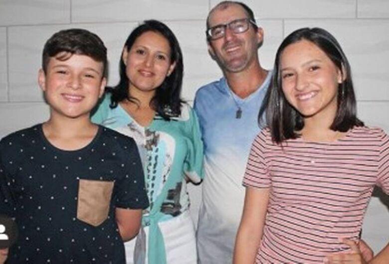 Sensor desenvolvido em São Carlos poderia evitar mortes de turistas brasileiros no Chile
