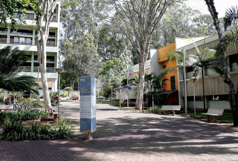 Estude na USP em São Carlos: inscreva-se na pós-graduação em Matemática
