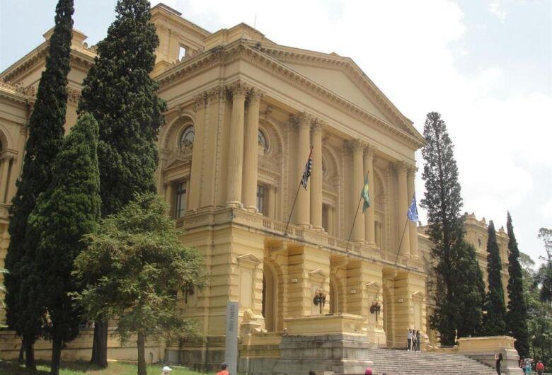 Instituto de Arquitetura e Urbanismo (IAU/USP São Carlos) abre duas exposições esta semana