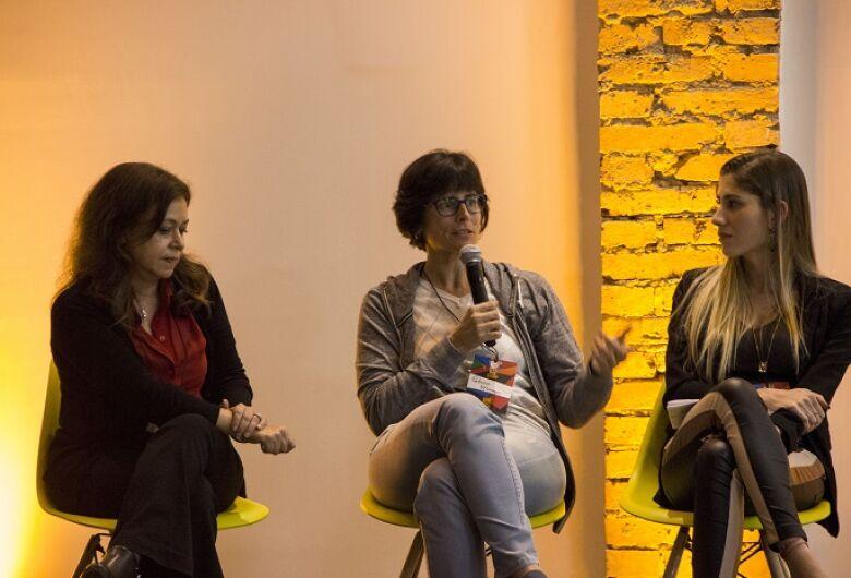 Público do Pint pergunta em São Carlos que área do agro tem potencial para startups