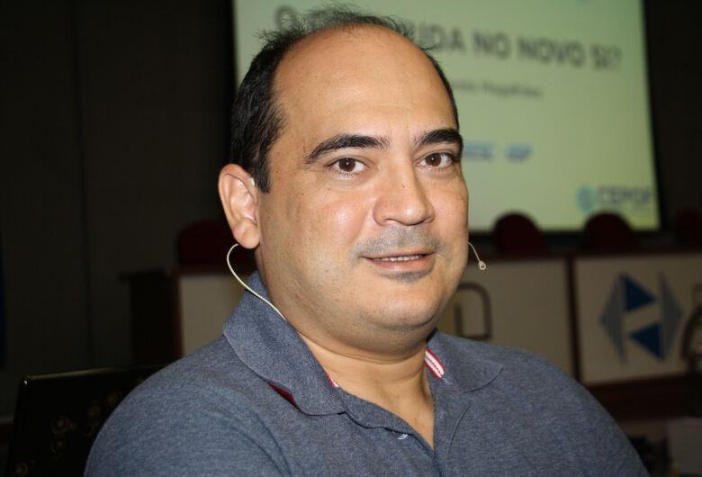 Conceitos de quilograma e metro mudam e pesquisador da USP São Carlos explica as alterações