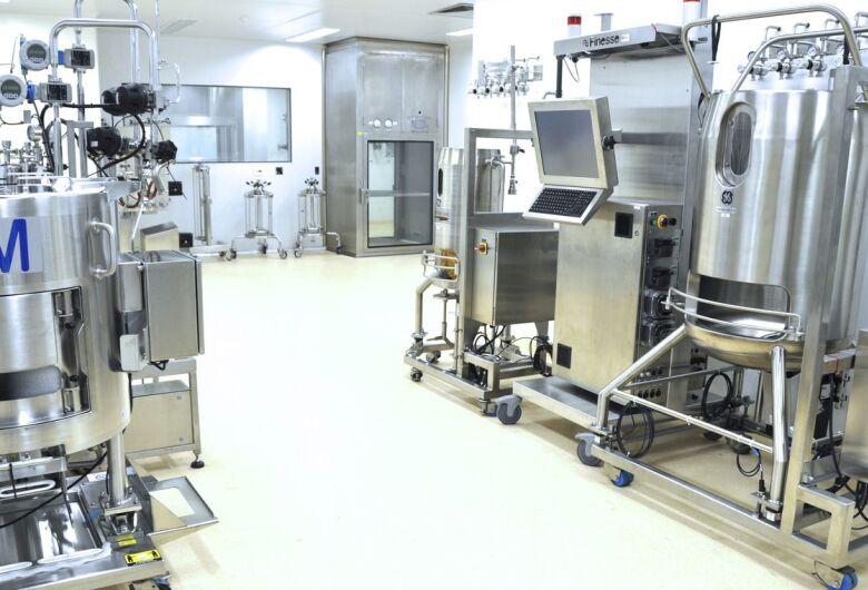 Governo distribui medicação de alto custo para esclerose múltipla