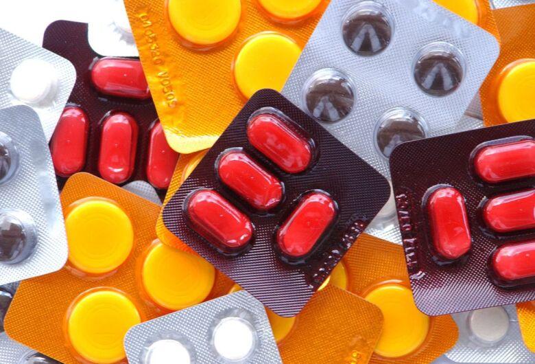 Entrega de remédios de alto custo deve ser normalizada até maio no estado de SP