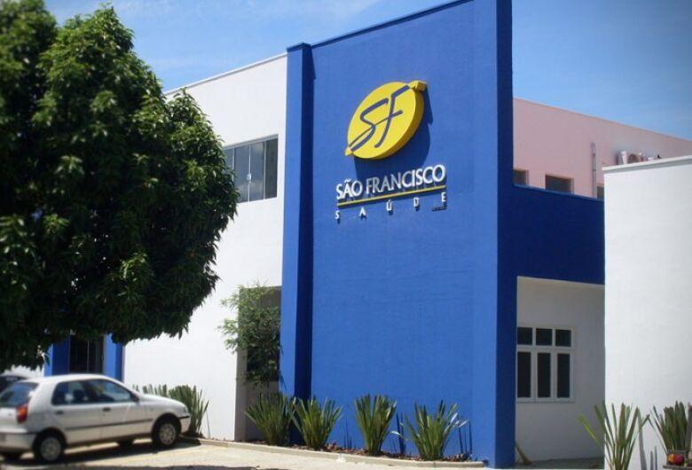 Grupo São Francisco é vendido por R$ 5 bilhões