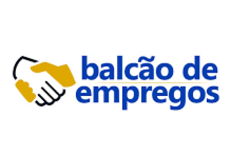 Balcão do São Carlos Agora oferece 24 vagas de emprego