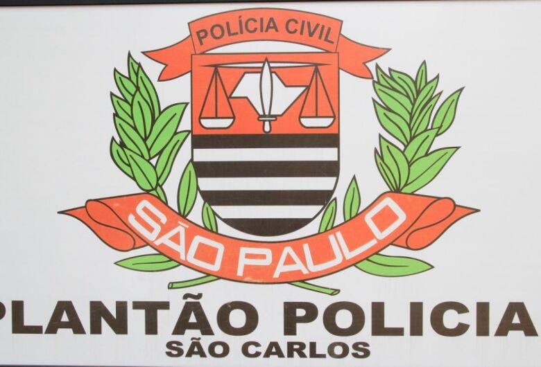 Homem é detido após agredir cunhado na Vila Prado