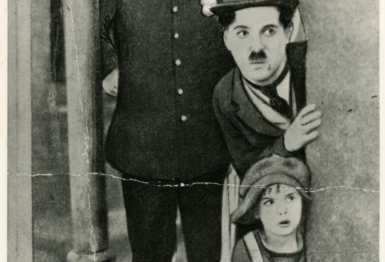 UFSCar sedia exposição de cartazes de filmes exibidos entre as décadas de 1930 e 1970