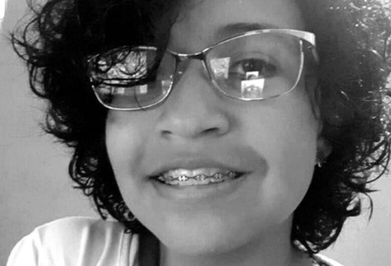 Adolescente que estava desaparecida é encontrada morta