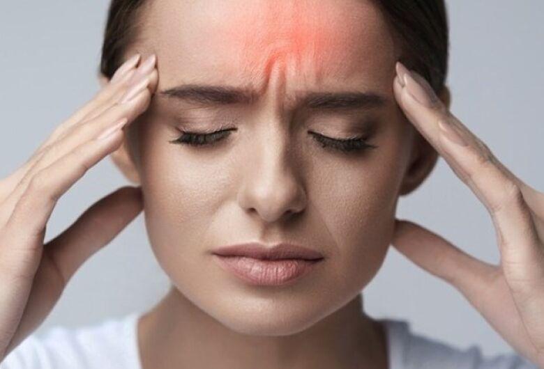 Pesquisa realizada em São Carlos pretende facilitar diagnóstico das dores de cabeça
