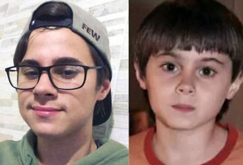 """Ator de """"Chiquititas"""" é assassinado a tiros junto com os pais em São Paulo"""