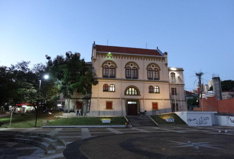 Audiência discutirá problemas com a iluminação pública no município
