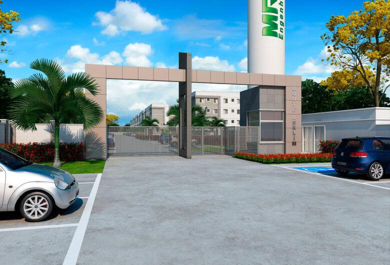 Construtora lança novo residencial em São Carlos