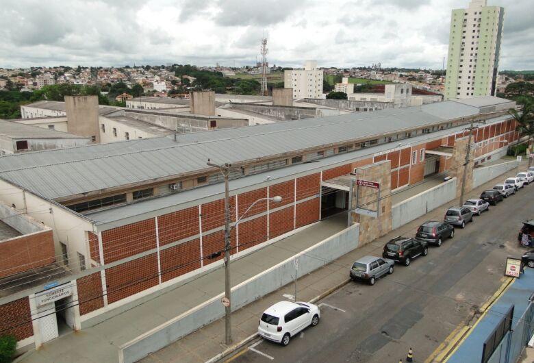 Santa Casa de São Carlos abre processo seletivo para atendente