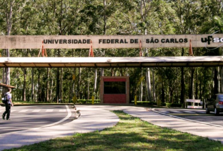 UFSCar realiza seleção de professor substituto na área de Medicina