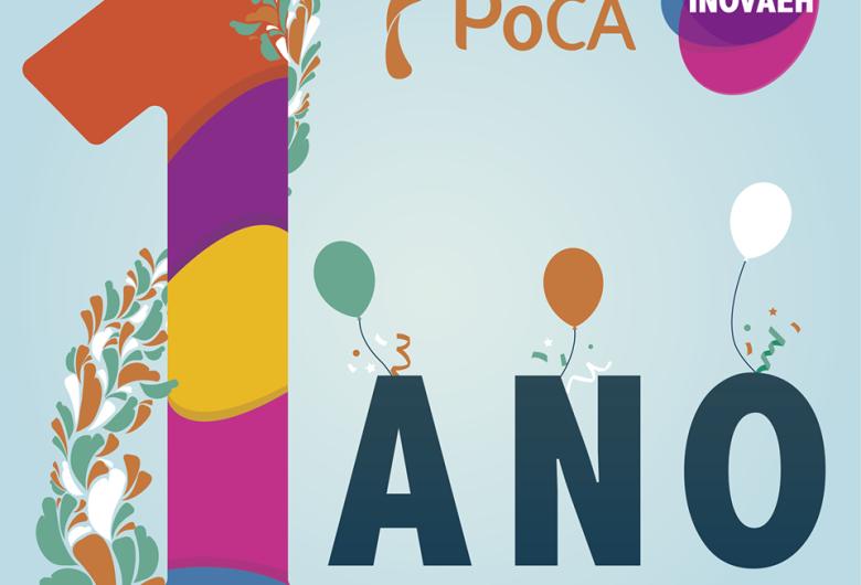 Portal de Cursos Abertos da UFSCar completa um ano de atividades
