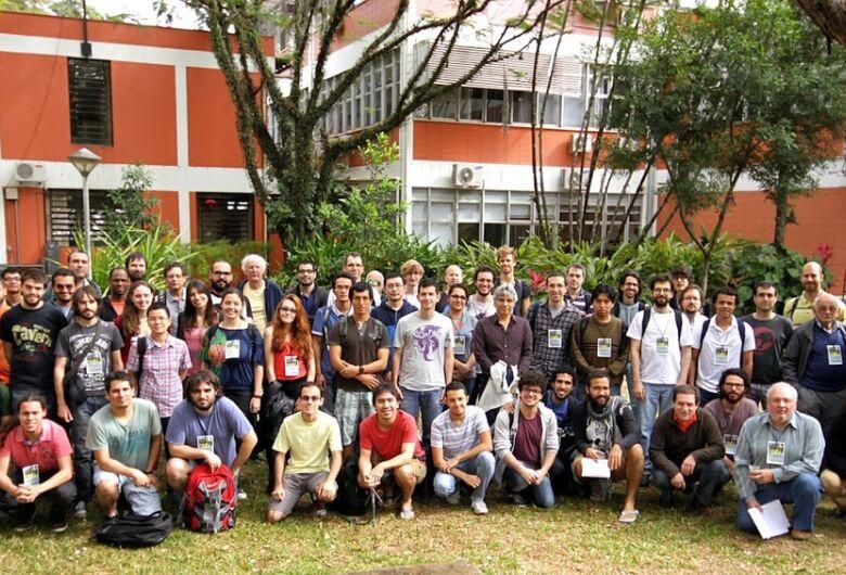 USP São Carlos receberá Escola Brasileira de Probabilidade