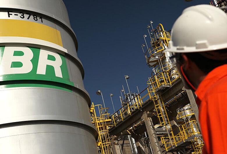 Petrobras investirá em startups de inovação em São Carlos