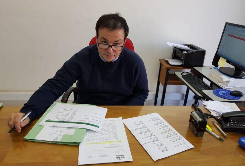 Audiência pública virtual: população de São Carlos já pode participar da elaboração da Lei Orçamentária