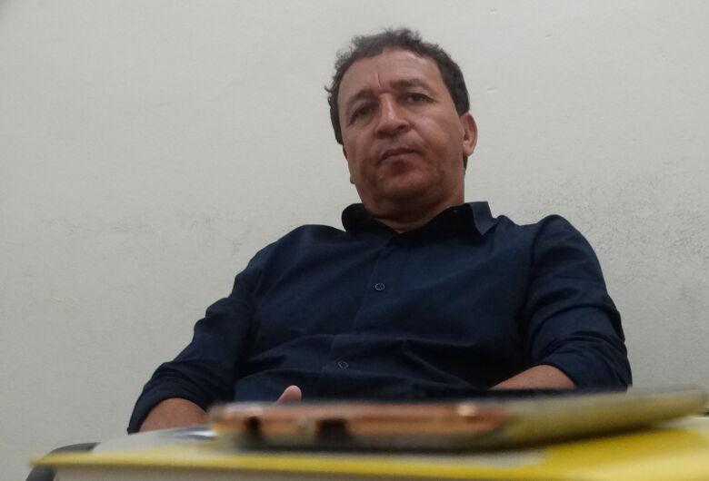 São Carlos terá delegação de 450 pessoas nos Regionais; Ferraz aposta em uma boa participação