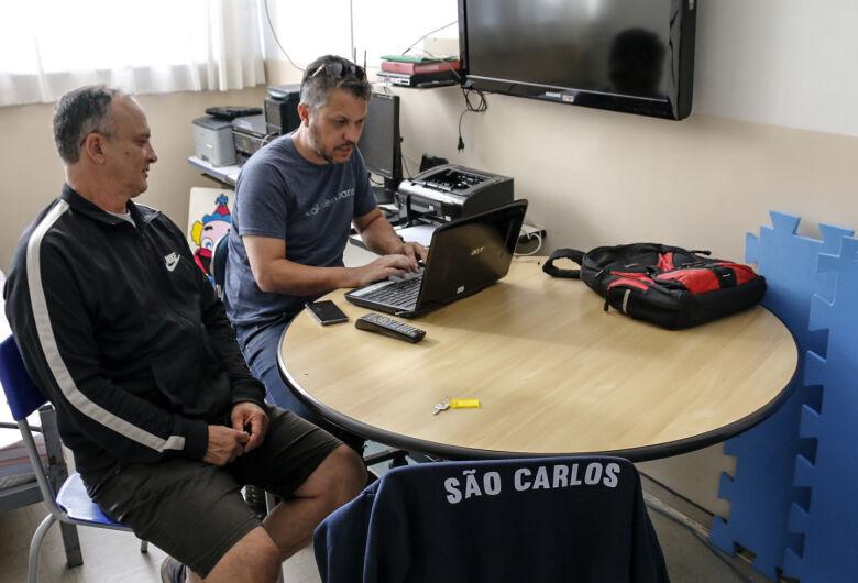 Jogos Regionais: alojamento está pronto para receber atletas de São Carlos