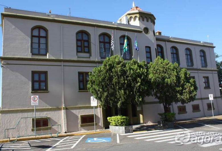 Câmara comemora 100 anos do Conselho Central da Sociedade de São Vicente de Paulo
