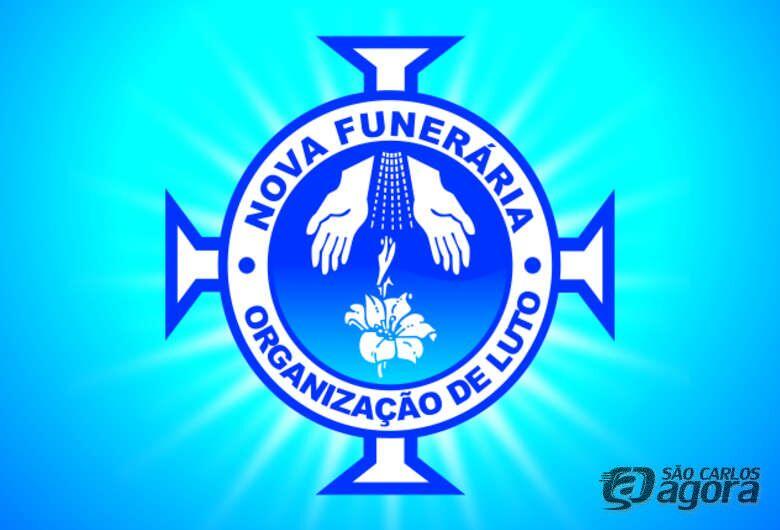 Nova Funerária informa notas de falecimentos