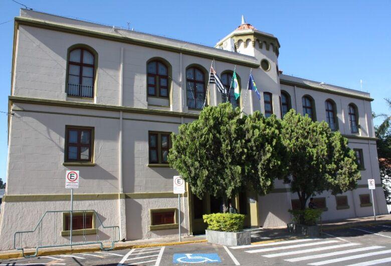 Câmara Municipal e Defensoria Pública discutem moradores em situação de rua