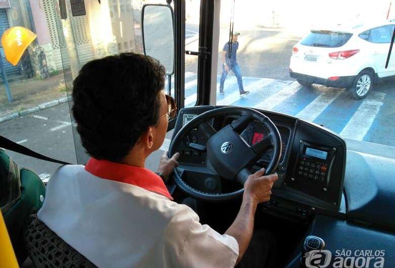 Vagas de mecânico diesel e ½ oficial mecânico na Suzantur São Carlos