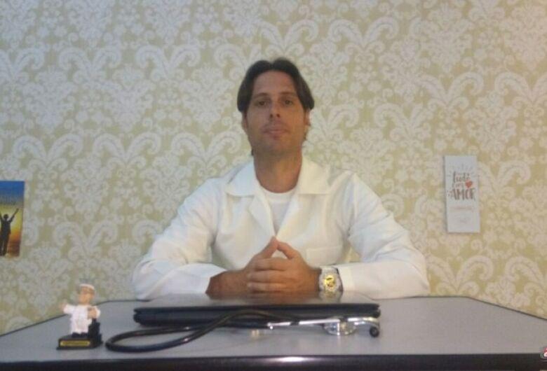 Doença autoimune (parte 2)