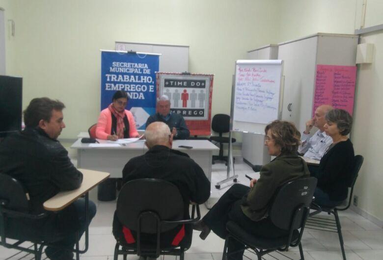 São Carlos terá Fórum de Empregabilidade em outubro