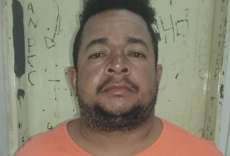Homem que matou a vizinha no Santa Angelina pega 16 anos de cadeia