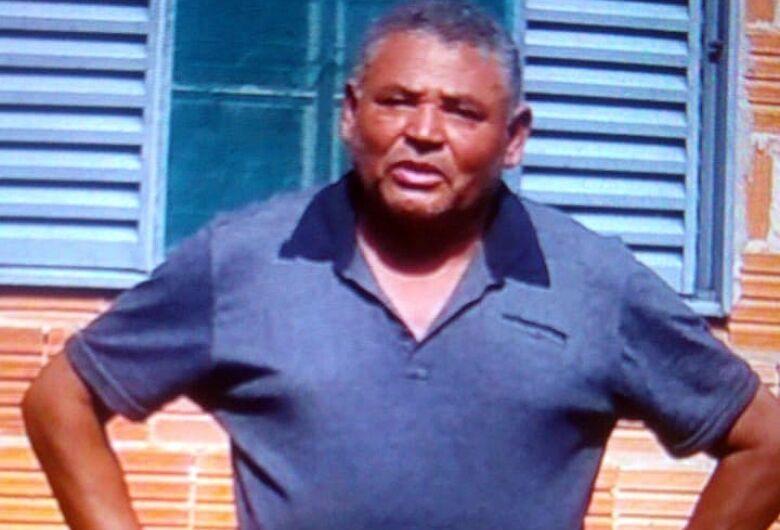 Polícia procura aposentado que matou o cunhado no Eduardo Abdelnur