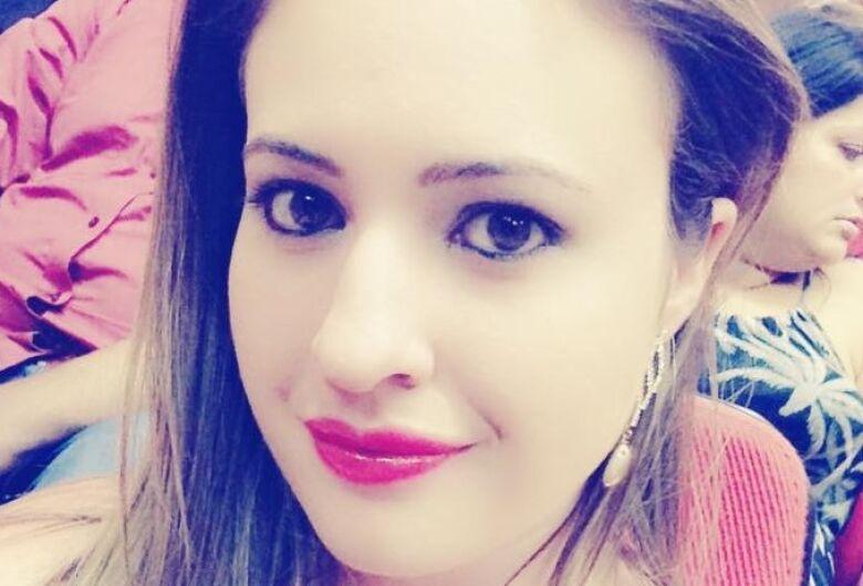 Campanha em prol de Aline Saladini lota banco de sangue da Santa Casa