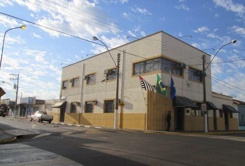 Prefeitura de Ibaté realiza XII Conferência Municipal de Assistência Social