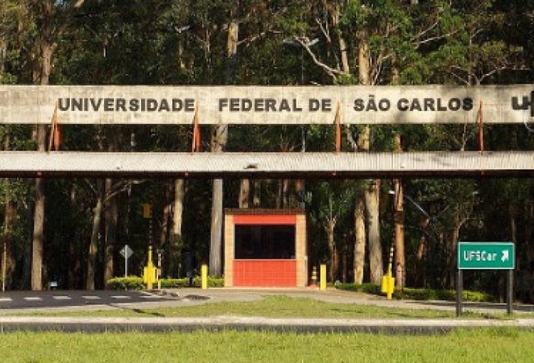 Projeto da UFSCar promove oficinas para fortalecimento da saúde do trabalhador de São Carlos
