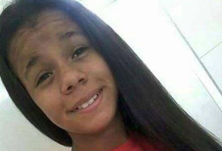 Ossada encontrada pode ser de adolescente desaparecida desde 2018 em Porto Ferreira