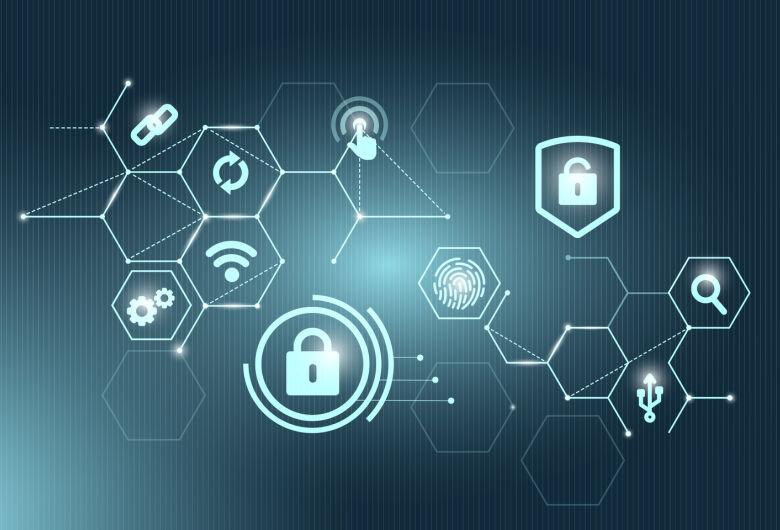 Lei Geral de Proteção de Dados é tema de seminário gratuito no Ciesp São Carlos