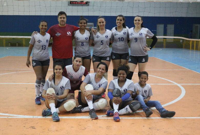 Atual campeão, Country despacha Garra 1000 na Copa AVS/Smec