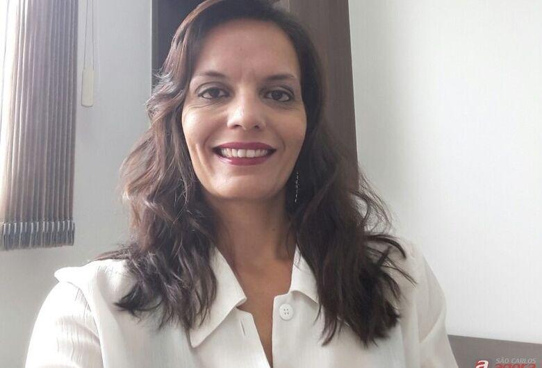 Outubro Rosa e o papel da Psicologia no tratamento