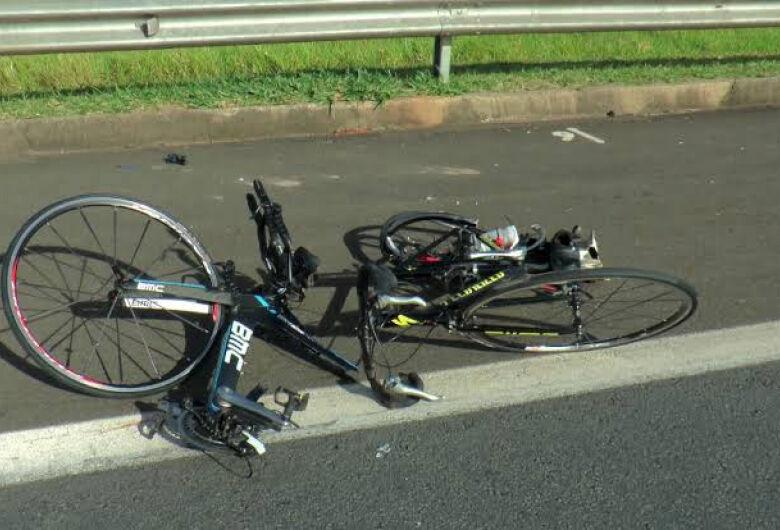 Acusado de atropelar e matar ciclistas na rodovia dos Bandeirantes vai a júri popular nesta quinta-feira