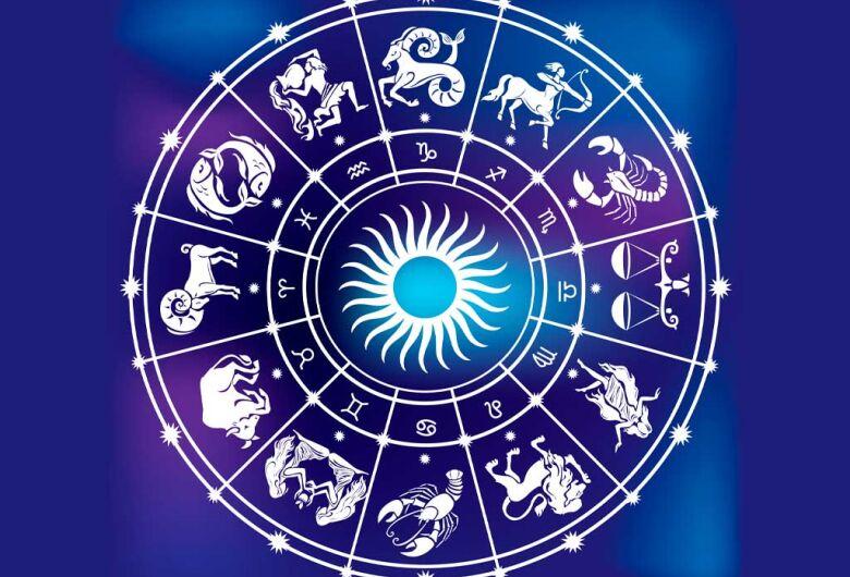 Horóscopo: confira a previsão de hoje (18/10) para seu signo
