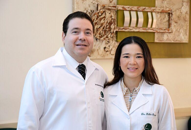 Médicos esclarecem e orientam sobre a prevenção ao câncer mamário