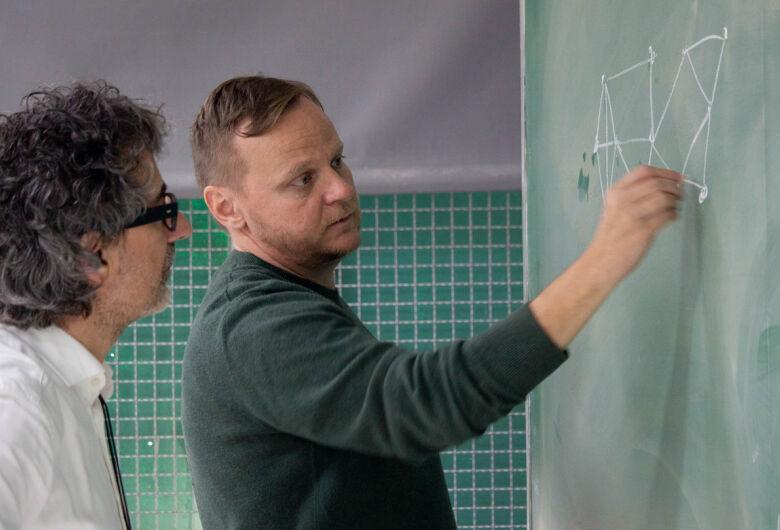 MBA em ciências de dados na USP: inscreva-se na nova pós-graduação a distância