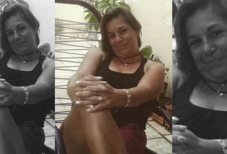 Mulher morre após receber descarga elétrica enquanto usava lavadora de alta pressão