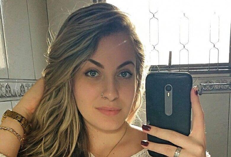 Laudo do IML diz que Mariana Bazza foi morta por asfixia