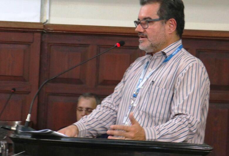 TCE dá parecer favorável as contas da Prefeitura referente ao exercício 2018