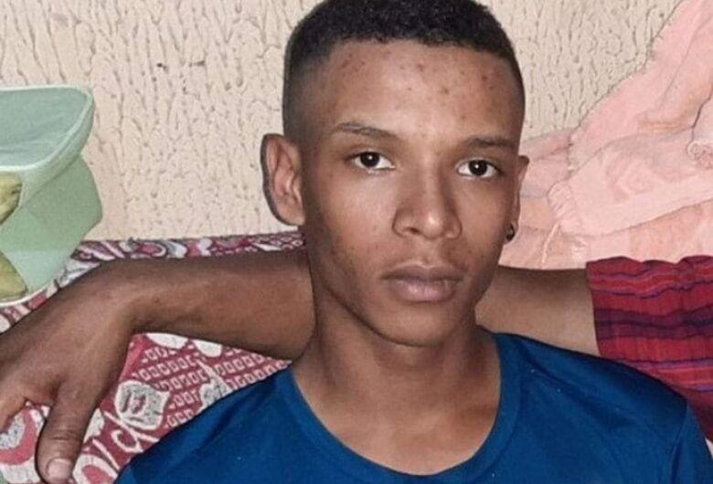 Adolescente deixa carta para a mãe e desaparece em São Carlos